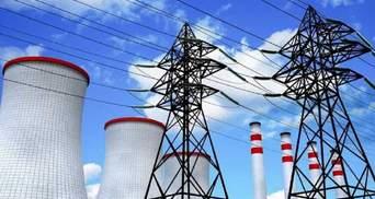 Страны Балтии впервые полностью отказались от электроэнергии из России