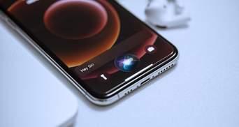 Microsoft планирует приобрести компанию, которая стоит за созданием Siri: цена вопроса