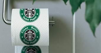 Лого на знаменитостях: дизайнеры разместили рекламу в самых неожиданных местах – 20 фото
