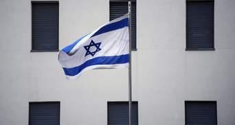 Ізраїль хоче вмовити США не повертатись в ядерну угоду, – журналіст про аварію в Ірані