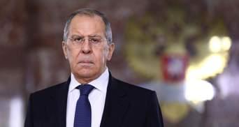 У Росії істерично відреагували на зустріч Зеленського та Ердогана і звернулися до Туреччини