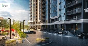 Как получить кредит на квартиру в Украине: нюансы, которые нужно учесть