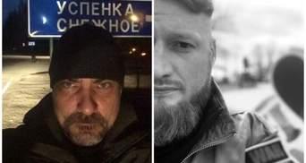 Российские пропагандисты потянулись на Донбасс, стоит ожидать провокаций, – Казанский
