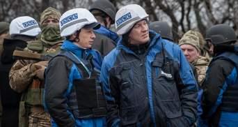 """Найгірший сценарій для Донбасу – якщо окупанти стануть """"миротворцями"""", – Арестович"""
