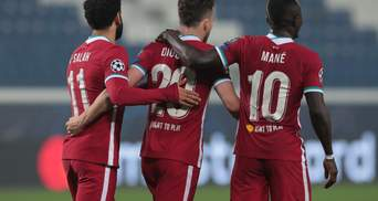 Гучний камбек чи безславна поразка: прогноз на матч Ліверпуль – Реал в 1/4 фіналу Ліги чемпіонів
