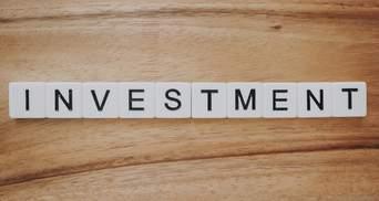 Украина потеряла рекордные инвестиции в 2020 году: станит ли это нашим приговором