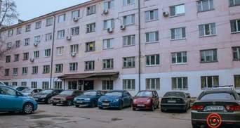 Все тіло у гематомах: у соціальному центрі Дніпра знайшли мертве немовля