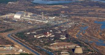 МАУ осуществит спецполет в Чернобыль накануне 35-летия со дня аварии на ЧАЭС: стоимость