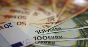 Безповоротна втрата: у ЄЦБ розповіли, коли єврозона зможе повернутися до докризового рівня