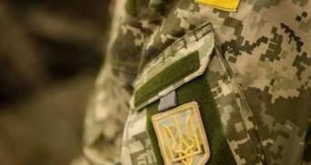 Для поддержки стартапов: Минветеранов хочет создать Украинский ветеранский фонд