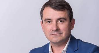 Мэр Славянска просит перевыборов и введение военно-гражданской администрации