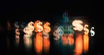 Forbes назвал самых успешных венчурных инвесторов мира: имена первой пятерки