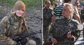 С ветерана Котеленец сняли подозрение в жестоком обращении с украинскими пленными