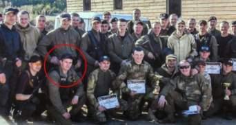 """Из """"Беркута"""" в милицию Беларуси: как разоблачили силовиков из Николаева, бежавших после Майдана"""