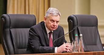 Росія може напасти на Україну зі сторони Криму, – Міноборони