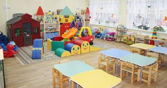 Скандал на Закарпатті: дитину не взяли в дитсадок, бо батьки не знають угорську