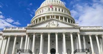 США запровадять нові санкції проти Росії, – ЗМІ