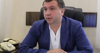 """Судья Вовк помогал Коломойскому по делу """"Приватбанка"""", – СМИ"""