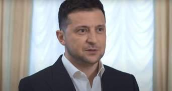 Робота для РНБО і ОП: Зеленський ініціював законопроєкт про статус олігарха