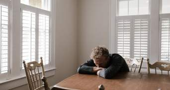 Низький рівень фінансової грамоти призводить до погіршення психічного здоров'я: дослідження