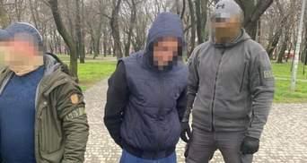 Щомісяця – по 1, 5 мільйона: СБУ викрила корупційну схему на Одеській залізниці