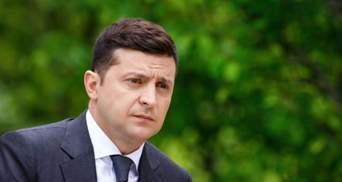 Много лет давили на страну, – Зеленский объяснил, почему так сложно реформировать Украину