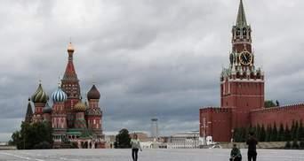 Росія давно перейшла від заяв до агресивних дій, – аналітик