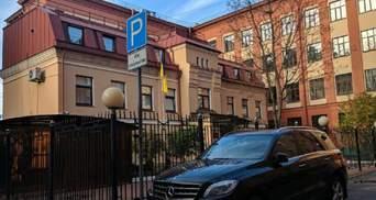 Чергова провокація, на яку Україна незабаром відреагує, – МЗС про затримання консула у Росії