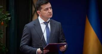 Візити Зеленського в Катар та ОАЕ: як українська зброя зацікавить Близький Схід