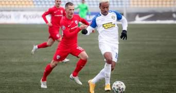 Львов против Миная сыграет в Луцке: клуб решил организовать выезд для своих болельщиков