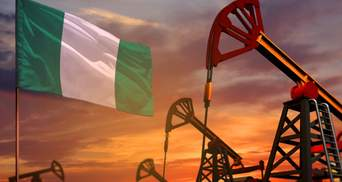 Нигерия будет добывать еще больше нефти: какие планы нефтяного лидера в Африке