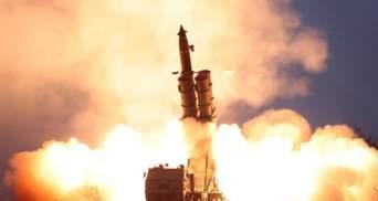 Нова небезпека для світу: чому дві Кореї знову міряються ракетами