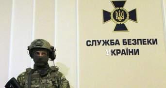 Имеют двойное гражданство: СБУ разоблачила на Прикарпатье 3 чиновников