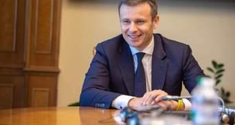 Чи підвищать тарифи на електроенергію українцям через меморандум МВФ