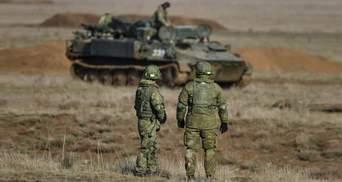 Военная угроза со стороны России наносит большой вред инвестициям в Украину, – глава Минфина