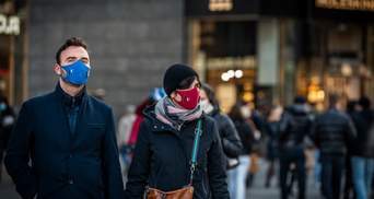 Кофе и фитнес вне дома: как Португалия и Швейцария ослабляют карантин