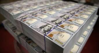 США надали 155 мільйонів доларів на підтримку розвитку України, – посольство