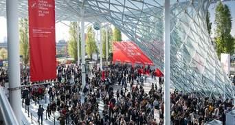 Міжнародній дизайнерській виставці Salone del Mobile 2021 в Мілані бути: оголошені дати