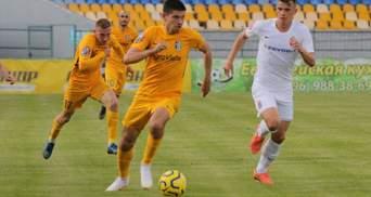 Олександрія – Зоря: де дивитися онлайн півфінал Кубка України