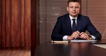 Препятствие чувствовал со стороны КСУ – Марченко о трудностях в переговорах с МВФ