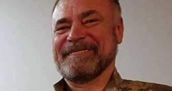 В тюрмі від коронавірусу помер чоловік, який вбив ветерана АТО у Києві – активістка