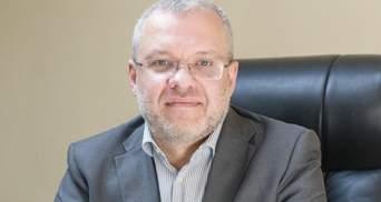 Герман Галущенко може замінити Вітренка на посаді міністра енергетики