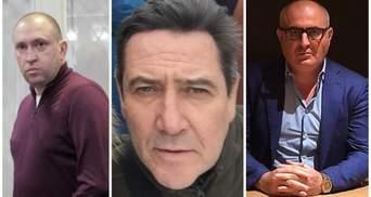 Зеленский лишил гражданства 3 топ-контрабандистов, – СМИ