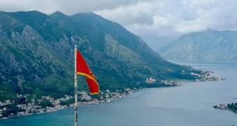 Можно и без ПЦР-теста: Черногория отменила все ограничения для украинских туристов