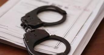 Два подозрения за день: депутата из Сум подозревают во взятке и нанесении ущерба государству