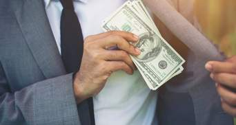 Итальянец 15 лет прогуливал работу и получил за это 500 000 евро зарплаты