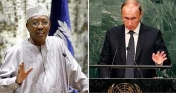 Як в Чаді – не вийде, – Ходорковський про зустріч Зеленського і Путіна на Донбасі