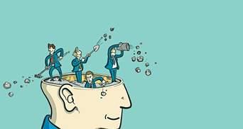 Як навчитися розучуватися: новий освітній тренд, який допоможе позбутися застарілих знань