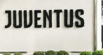 Крах Суперлиги: акции Ювентуса начали стремительно падать в цене