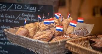 Ослабление карантина в Нидерландах: какие запреты отменяют и когда